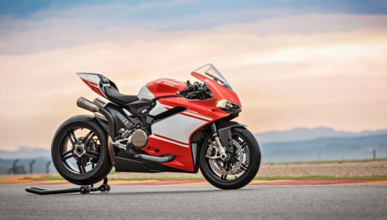 5 Care Tips For Your Electric Motorbike