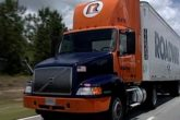 A Guide For Choosing The Perfect Heavy Haulage Transportation Service