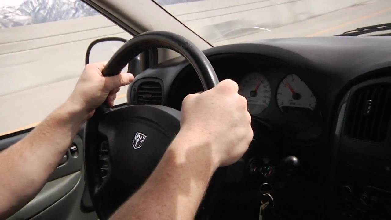 Bring Confidence in Your Driving Skill With The Driving Schools in Beverly Hills