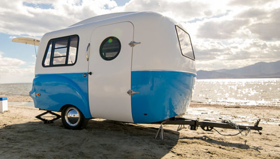 Buy a Cheap RV For Sale By Owner