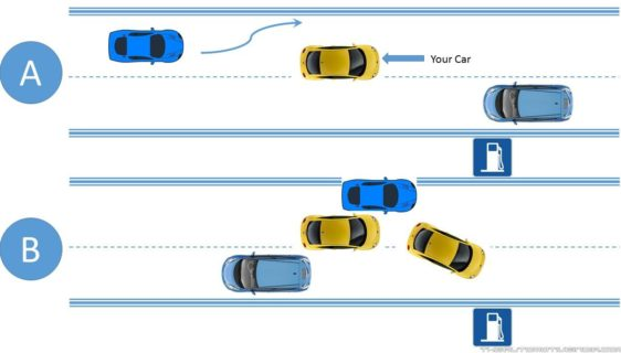 How The Online Parent Taught Driver Ed Pipped The Other Driving Courses?