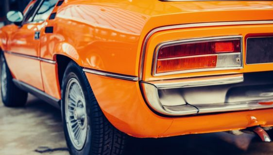 How to Choose The Right Car Detailing Company?
