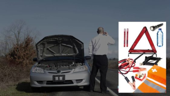 Licensed Driving School Hempstead Provides The Best Training in Driving