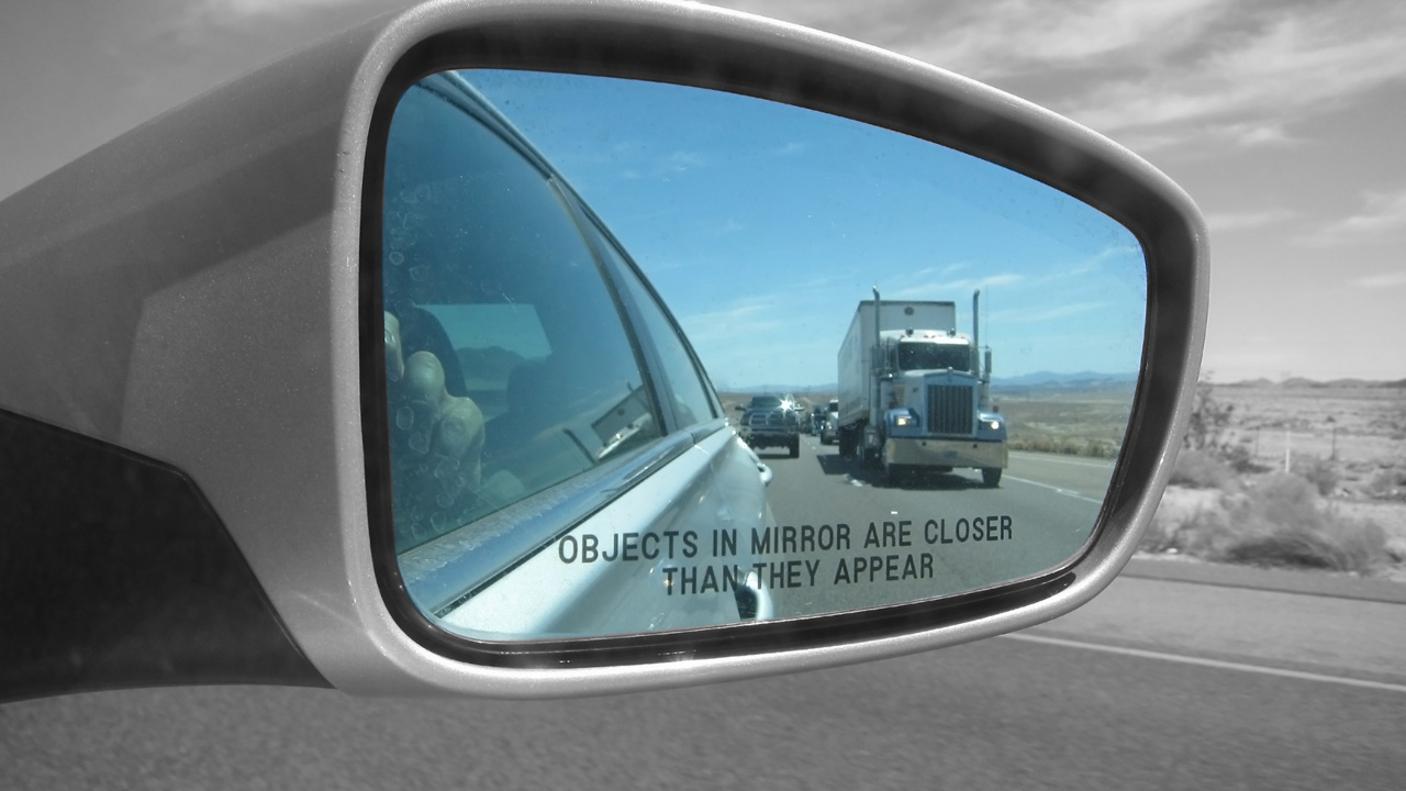 Progress Assured If You Take Training Under the Driving School in Sydney