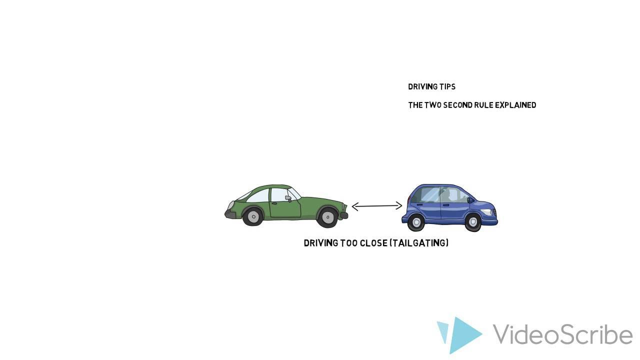 Understanding Licensing Norms For Professional Driving in Calgary