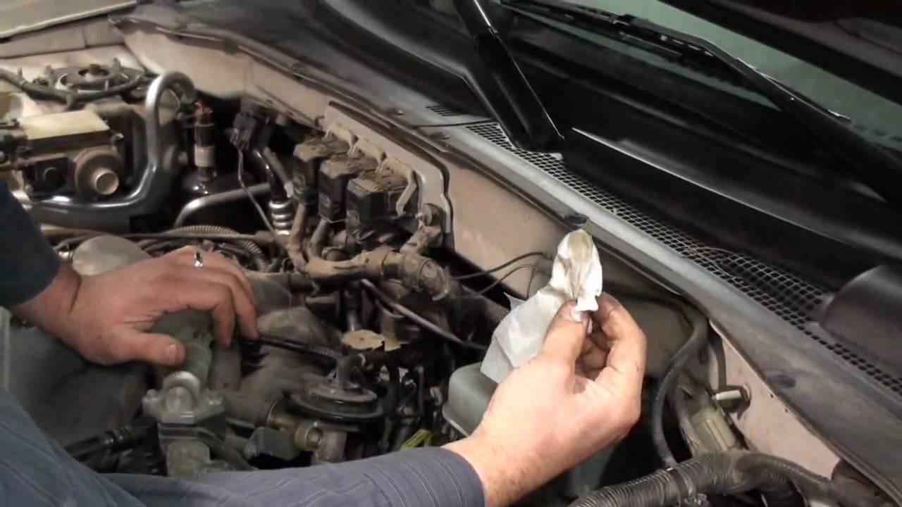 Unique & Utilitarian Benefits of Modern Car Paint Protection Film