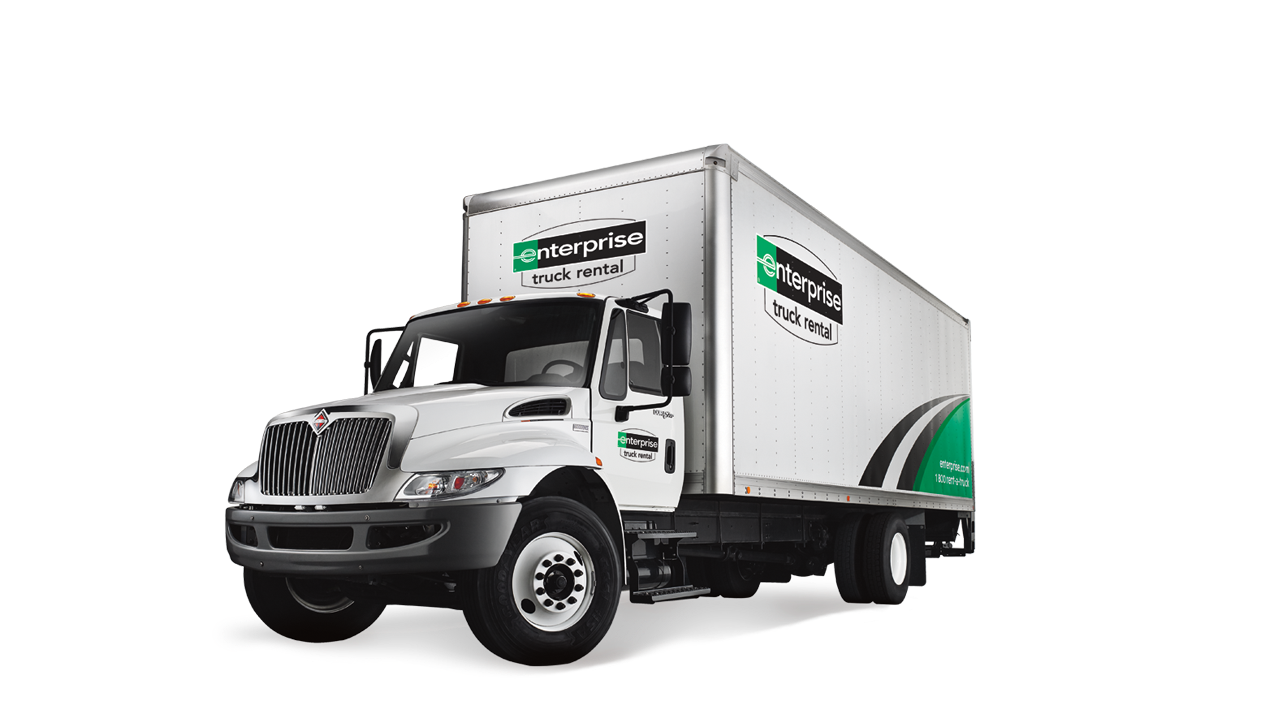 Your Ultimate Guide To Choose The Best From Cargo Trailers For Sale
